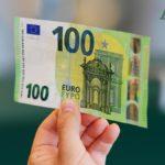Evasione Fiscale 2019, il punto della situazione in Italia