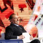 Forza Italia, Mozione per abolire il Reddito di Cittadinanza