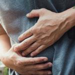 Sintomi Gastroenterite Bambini e adulti: Rimedi e Dieta