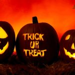 Film su Halloween per ragazzi da vedere in famiglia il 31 ottobre