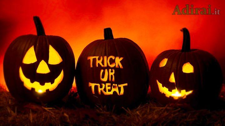 halloween film horror
