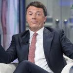 Italia Viva e PD ecco perché i parlamentari migrano