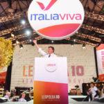 Italia Viva: Partito di Matteo Renzi e obiettivi entro fine 2019
