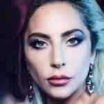 Lady Gaga e il fidanzato Dan Horton non stanno più insieme