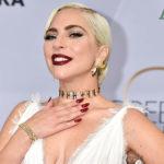 Lady Gaga e la fibromialgia, la causa: La sua malattia mentale
