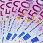 Legge di Bilancio 2020: Manovra in approvazione oggi