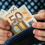 Uso dei contanti limiti per prestiti e regali tra parenti