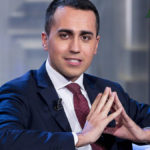 Luigi Di Maio ultime notizie governo Conte: Basta ultimatum
