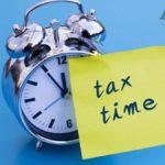 Manovra economica 2020 Web Tax, Flat Tax e regime forfettario