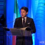 Manovra Finanziaria 2020 Conte interviene su tasse in Italia