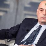 Nicola Zingaretti: PD va rifondato, basta egoismi e conflitti