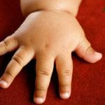 Obesità infantile in Italia, bambini obesi: cause e nuovi dati OMS
