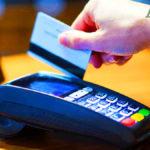 Pagamenti Bancomat, Pos obbligatorio per PMI