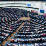 Parlamento Europeo boccia Porti aperti alle ONG