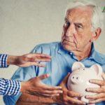 Riforma pensioni 2019 2020 Ultime notizie sulle pensioni