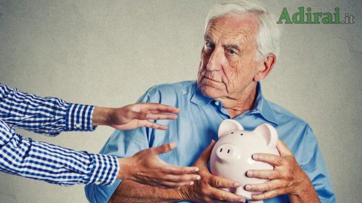 riforma pensioni 2019 2020