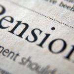 Riforma pensioni oggi: proposta Quota 92, ultime notizie