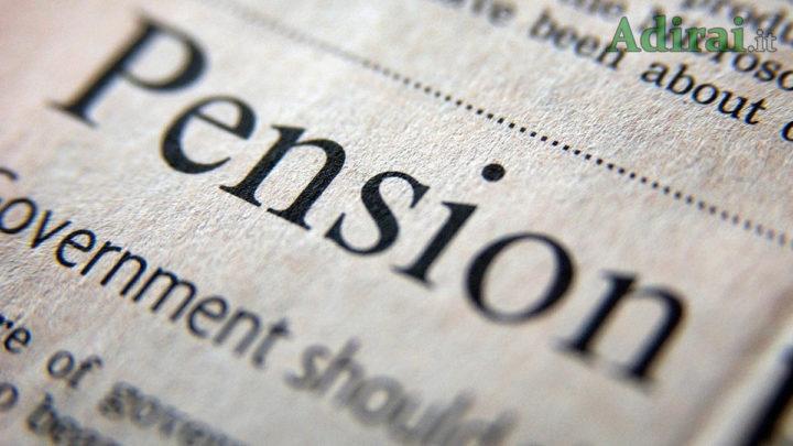 riforma pensioni oggi - quota 41 news oggi - Quota 100 e Quota 92