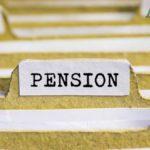 Riforma Quota 100 Pensione non inclusa nel DEF, sindacati delusi