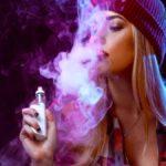 Sigaretta Elettronica fa male? Oggi 16 morti in America