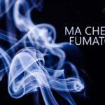 Sigarette meno dannose create per aiutarti a smettere di fumare, quali scegliere