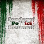 Sondaggi politici elettorali di oggi: Italia di destra o di sinistra?