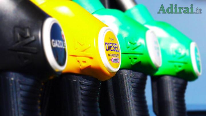 stangata auto diesel