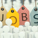 Tasso di disoccupazione in Italia, in Germania e in America