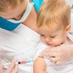 Vaccino Antinfluenzale 2019 2020 per il virus influenza