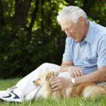 Andare in pensione a 60 anni fa male alla salute, ma non è vero