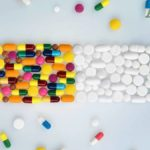 Artrite e Diabete tipo 2 la nuova Terapia per Due li cura insieme