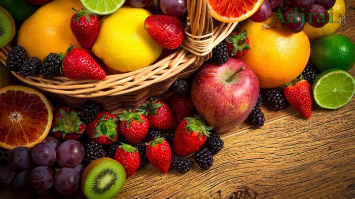 azotemia alta cosa mangiare cibi da evitare dieta