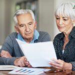 Bonus Pensioni a dicembre tredicesima e assegno da 154 euro