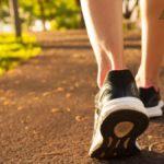 Camminare dopo mangiato fa bene e abbassa la glicemia