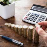 Detrazione la norma fiscale sul contante abolita da gennaio 2020
