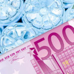 Economia Italiana, in Manovra Tassa su tetrapak e tappi