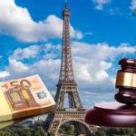 Evasione fiscale, Metodo Francese recupera 6 mld dagli evasori