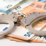 Evasione fiscale agli indagati il sequestro cautelare del patrimonio