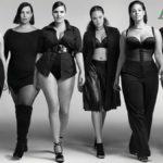 Fare la dieta più difficile per le donne degli uomini in Obesità o Sovrappeso