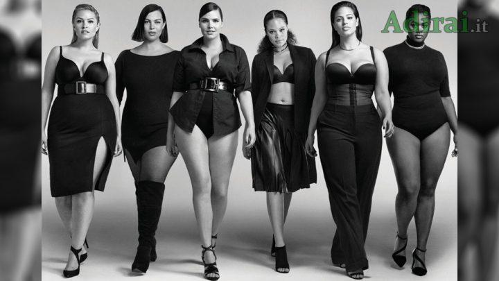 fare la dieta obesità sovrappeso donne uomini