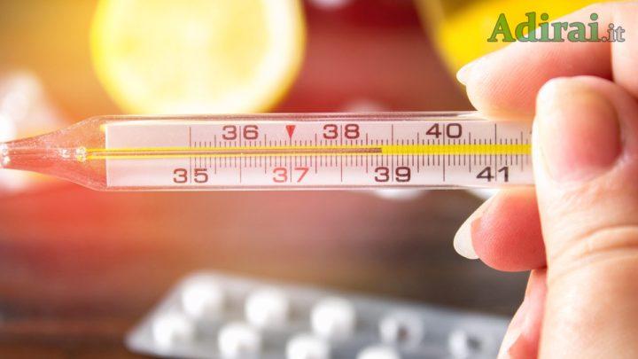dieta per gastroenterite negli adulti