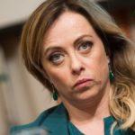 Giorgia Meloni Report, esperto: Spazzatura Giornalistica
