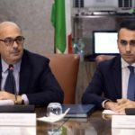 Governo italiano Cinque Stelle e PD contro la Salvini Tax