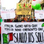 PD Zingaretti annuncia Ius Soli in agenda, M5S sconcertati
