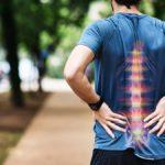 Mal di schiena Rimedi e Cause COSA FARE per alleviare il dolore