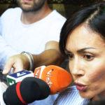 Mara Carfagna Forza Italia Viva, parla di un futuro con Renzi