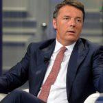 Matteo Renzi Conte via subito! Dietro c'è un politico stratega