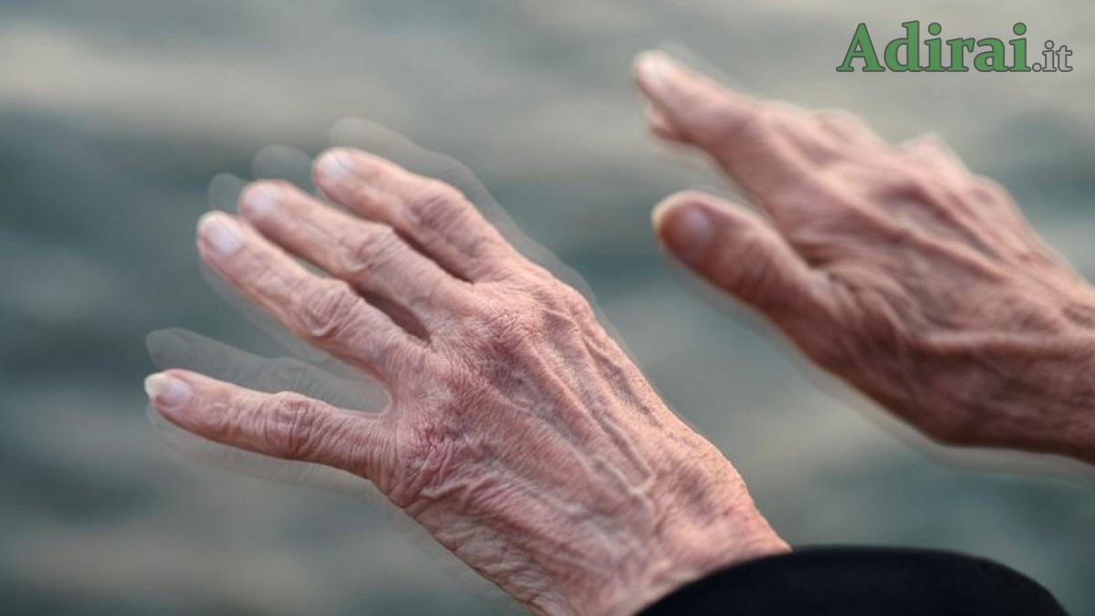 Artrite reumatoide, tenerla sotto controllo si può