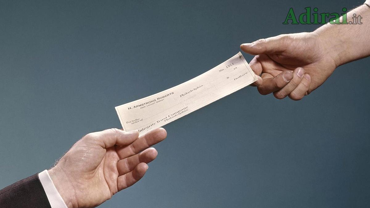 pensione sociale a chi spetta l'assegno