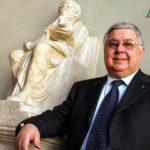 Elezioni Regionali in Calabria con il PD un candidato della destra